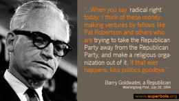 TWIT_Goldwater_radical-right