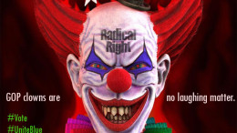 TWIT_Evil-GOP-clown-1
