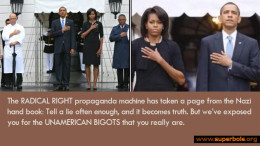 TWIT_obama-salute_GOP-lies